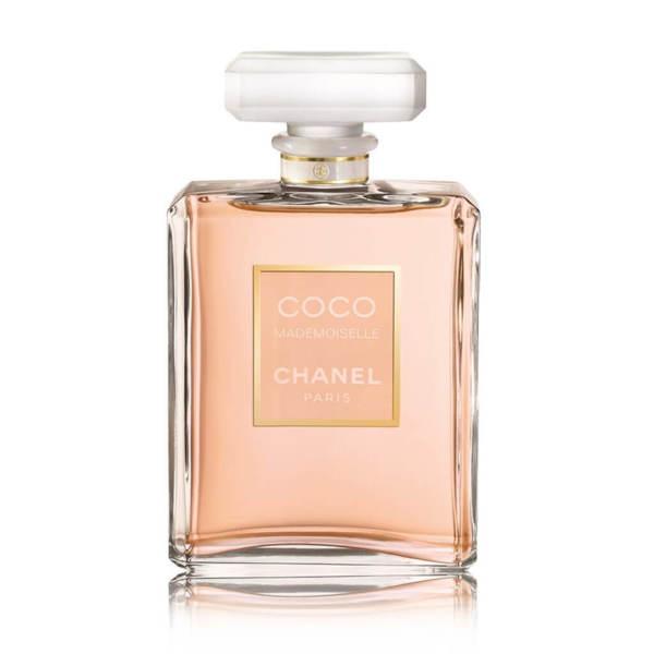Дамски Парфюм - Chanel Coco Mademoiselle EDP 100мл